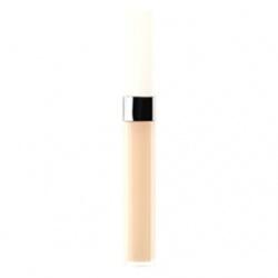 遮瑕產品-珍珠光感淨白遮瑕膏SPF30 / PA+++ LIGHT MASTERING WHITENING CONCEALER SPF 30 / PA +++