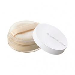光控煥妍蜜粉SPF25 PA+++ Protective Skin Powder UV