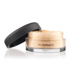 M.A.C 底妝產品-升級版柔礦迷光雙效蜜粉底 MINERALIZE FOUNDATION卅LOOSE