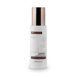 MDREGIMEN 醫睿滋 美白系列-極效亮白精萃 LumiPlus&#8482 Skin Whitening Essence