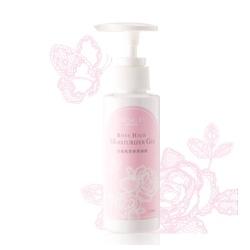 MONG YA 醫學美容級 化妝水-玫瑰高效保濕凝露