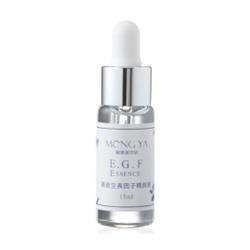 MONG YA 醫學美容級 逆轉時光系列-E.G.F精華液