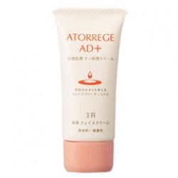 ATORREGE AD+ 乳霜-緊緻彈力嫩膚乳霜 Medicated Face Cream