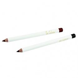 Nu Skin 如新 眼線-賦采緞柔眼線筆 Nu Colour Defining Effects Smooth Eyeliner