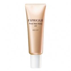 KOSE 高絲-專櫃 遮瑕-幻粧毛孔隱形霜UV SPF20/PA++ PORE MAT KEEP UV