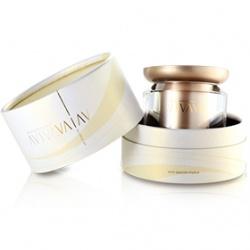 AVIVA 完美滋潤精華系列-完美多元金量霜