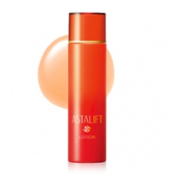 ASTALIFT 水漾再生抗皺系列-水漾再生化妝水(滋潤型) ASTALIFT LOTION