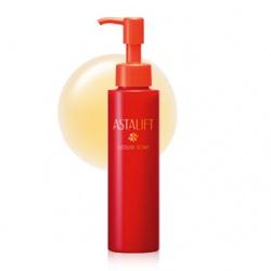 ASTALIFT 水漾再生抗皺系列-水漾再生潔顏露 ASTALIFT LIQUID SOAP