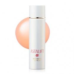 ASTALIFT 化妝水-晶漾美白化妝水 ASTALIFT WHITENING LOTION