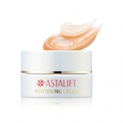 ASTALIFT 晶漾美白系列-晶漾美白乳霜 ASTALIFT WHITENING CREAM