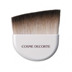 Cosme Decorte 黛珂 舞輕粧底粧系列-舞輕粧 蜜粉底粉刷