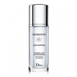 Dior 迪奧 雪晶靈冰透白系列-雪晶靈冰透白DNA精華 White Reveal Day Essence