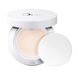雪晶靈冰透白UV防護餅SPF50 PA+++ White Reveal UV Compact
