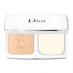 Dior 迪奧 粉餅-雪晶靈冰透白粉餅SPF30 PA+++ White Reveal Pure Transparency CPT
