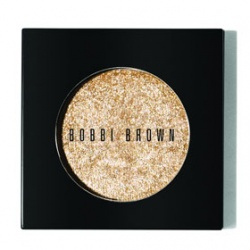 晶幻亮眼影 Sparkle Eye Shadow