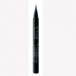 KATE TOKYO 凱婷 眼線-進化版持久液體眼線筆A