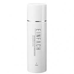 EINFACH 安法荷 化妝水-活膚緊緻美白化妝水 Einfach White Beauty Ultra Moisturizing Balancing Lotion
