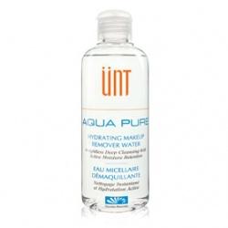 UNT  臉部卸妝-頂級玻尿酸卸妝魔法水