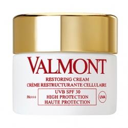 Valmont 法兒曼 防曬‧隔離-綺麗修護防曬霜SPF30 RESTORING CREAM