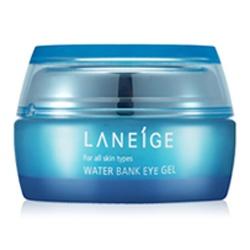 LANEIGE 蘭芝 眼部保養-水酷激活保濕眼凍 Water Bank Eye Gel Cream