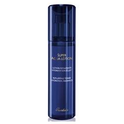 GUERLAIN 嬌蘭 藍金水合彈力系列-藍金水合彈力化妝水