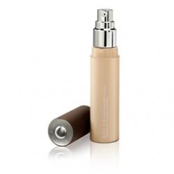 BECCA COMPLEXION-光透感修護潤色粉底乳 Luminous Skin Colour Ultra Foundation SPF25+