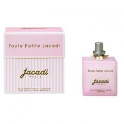 JACADI小可愛淡香水
