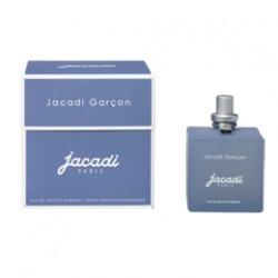 JACADI小男孩淡香水
