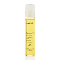 寧紓壓精華 Stress-Fix&#8482 Concentrate