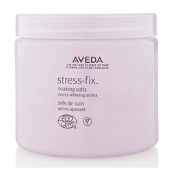 寧沐浴鹽 Stress-Fix&#8482 Soaking Salts