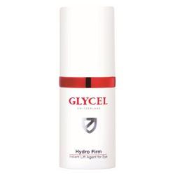 GLYCEL 卡爾詩 燕窩緊緻修護系列-燕窩緊緻修護眼部精華