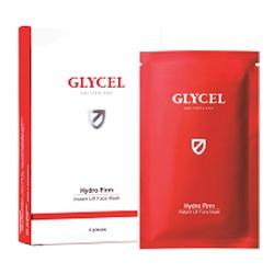 GLYCEL 卡爾詩 保養面膜-燕窩緊緻修護面膜