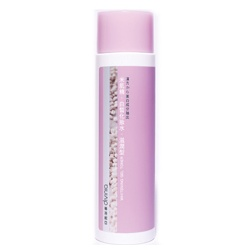 divinia 蒂芬妮亞 化妝水-米肌精白皙化妝水 (滋潤型)