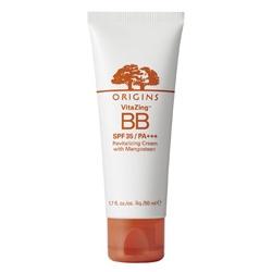 ORIGINS 品木宣言 BB產品-元氣十足山竹果BB霜 SPF35/PA+++