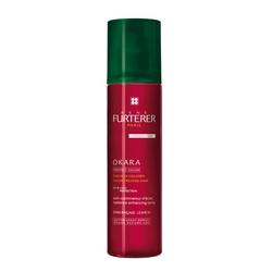 Rene Furterer 荷那法蕊 OKARA恆采修護系列-OKARA恆采修護液 Okara radiance enhancing leave-in spray