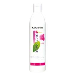 MATRIX 美傑仕 潤髮-綻色恆漾髮乳 color care conditioner