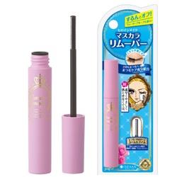 眼唇卸妝產品-花漾美姬睫毛膏卸除液N Heroine Make Mascara Remover N