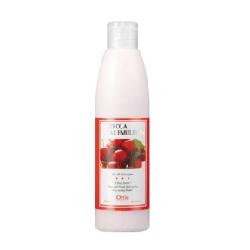 Ottie 乳霜-櫻桃果C修護霜 AcerolaVital Emulsion