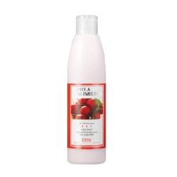 櫻桃果C修護霜 AcerolaVital Emulsion