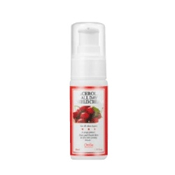 Ottie 乳霜-櫻桃果C全時防護霜 AcerolaAll Day Shield Cream