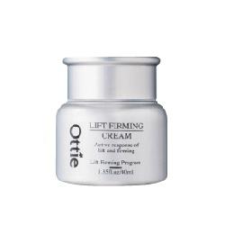 Ottie 乳霜-賦活緊緻美容霜 Lift Firming Cream