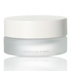 平衡水凝霜 Balancing Cream