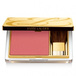 Estee Lauder 雅詩蘭黛 臉部彩妝-純色晶灩立體光感腮紅 Pure Color Blush