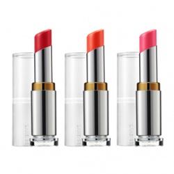 LANEIGE 蘭芝 唇膏-戀色潤唇膏SPF17 Lip Treatment SPF17