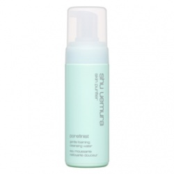 Porefinist Gentle Foaming Cleansing Water 超微米毛孔潔淨慕斯