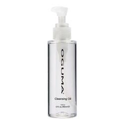 OGUMA 水美媒 臉部卸妝-卸妝油(乳化型) CLEANSING OIL