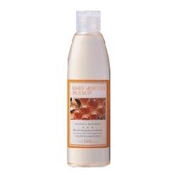 Ottie 乳液-蜂蜜水嫩乳液 Honey Moisture Emulsion