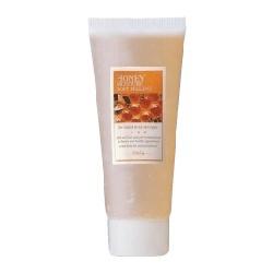 蜂蜜水嫩輕柔去角質凝膠 Honey Moisture Soft Peeling