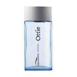 Ottie 男士保養-男士海洋鬚後水 Aqua Marine After Shave (for Man)