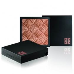 菱格紋粉盒